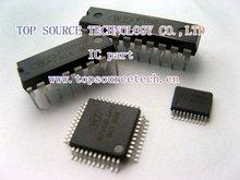 Original new ICFRP2005+CC