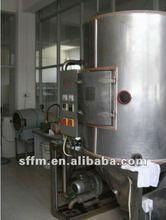 Polyvinyl Acetate lab Spray Dryer LPG-5
