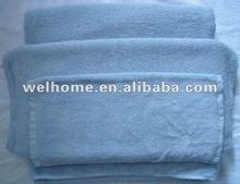 T2003 Cotton Hand Towel