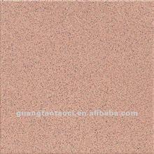 Granite tile salt pepper tile homogeneous floor tiles PP3060700C