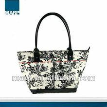 2012 Fashion Latest Ladies Handbags