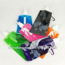 2012 new design sport water bottles