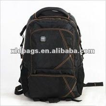 Trendy Computer Bag