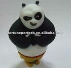 usb flash drive baby pandas for sale