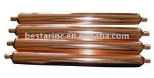 Manufacturer Hot Selling Copper Accumulator