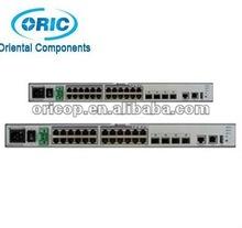 StorageWorks SAN 2/16N AA990A FC switches