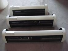 Chinese Hot Sales Vinyl Cutter plotter