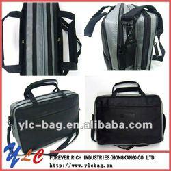 2012 NEW Desigh Laptop Messenger Computer Bag,Shenzhen computer bag company