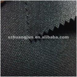 600D Nylon cordura fabric