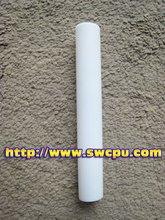 PTFE Smooth Bore Tubing