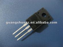 F60B150DS IC Original Electronic component