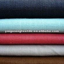 "T/C poplin T/C plain dyed fabric for shirting and pocketing T/C65/35 45X45 133X72 58/60"""