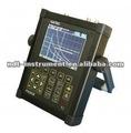 Digital Ultrasonic Flaw DetectorFD201B