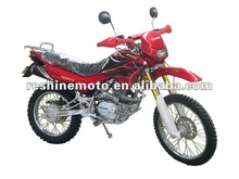 200cc cross motorcycle ,200cc mini off road electric motorcycle