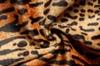 100% polyester DTY/FDY printed super soft brushed velboa/velvet/aloba knitting home textile/garment fabric