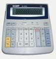 Cal 6032 contabilidade calculadora