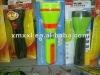 blister packaging for flashlight in custom design