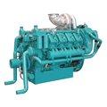 Qta2160-g1 del motor diesel