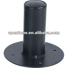 Speaker mount adapter steel APAC-014 Sound box Accessories