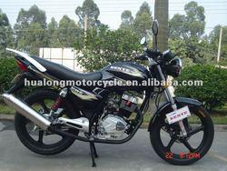 racing motorcycle