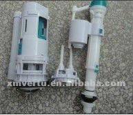toilet valves
