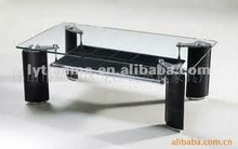 made in china Cheaper home furniture tea set