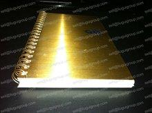 agenda organizer planner notebook
