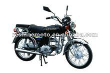 cheap 70cc mini motorcycle,classic model cub
