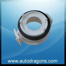 Car xenon bulb adapter for BMW E46/318i/E65/E90/E46