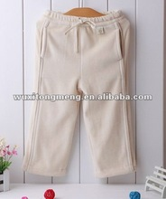baby long Pant, Organic cotton baby pant, organic cotton baby trousers
