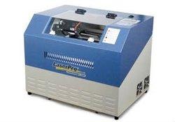 GCC LaserPro Venus II 12W Laser engraving system