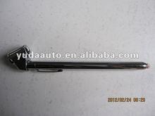 Yd-1216pencil manometro per pneumatici