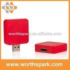 16gb OEM usb flash drive with CE