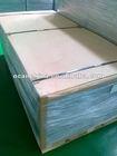 0.05mm~6.5mm rigid clear plastic roll/pvc film/ pvc sheet