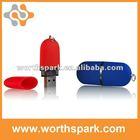 lipstick usb flash drive 16gb