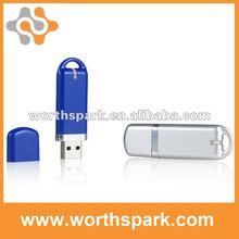 best seller 4GB USB FLASH DRIVE