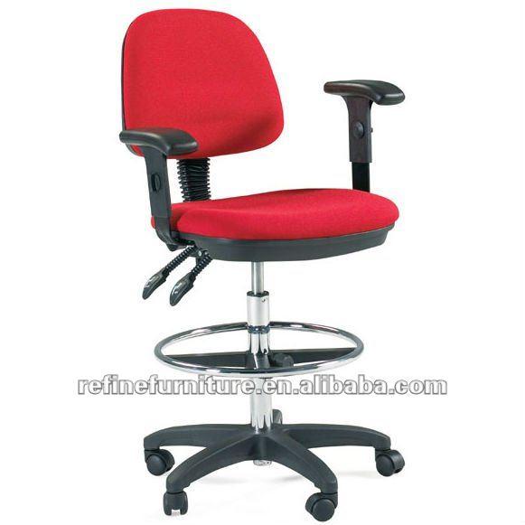 dessinateur chaise rf z029 chaise de bureau id du produit 531545990. Black Bedroom Furniture Sets. Home Design Ideas