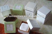 70g soap,Household soap,Home soap,Big Soap,SPA soap
