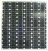 high efficiency solar panel, high quality pv solar panel 160w