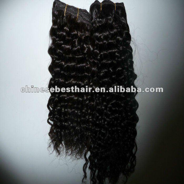 Wholesale Human Weave Hair 17