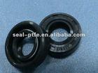 Auto NBR Rubber TC Oil Seal