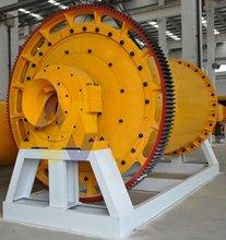 glass grinding ball mill