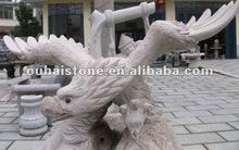 Eagle Animal Statues