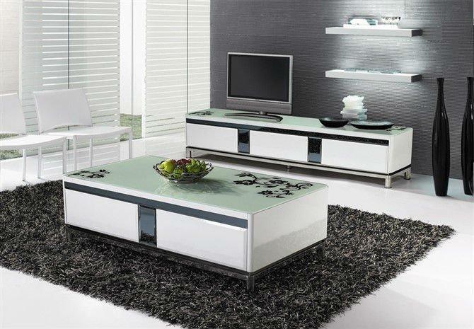 Incredible High Gloss Living Room 670 x 465 · 72 kB · jpeg