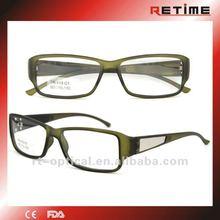2012 New design TR90 optical frames for unisex China Manafacturers (TR-113)