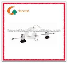 GCM002 metal skirt hanger