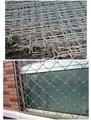 De alta qualidade a prova do assaltante janela ( fabricante )