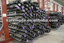 2012 hot sale 127mm Water Well Drill pipe & API drill rod