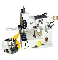 GK35-2S heavy duty big bag sewing machine