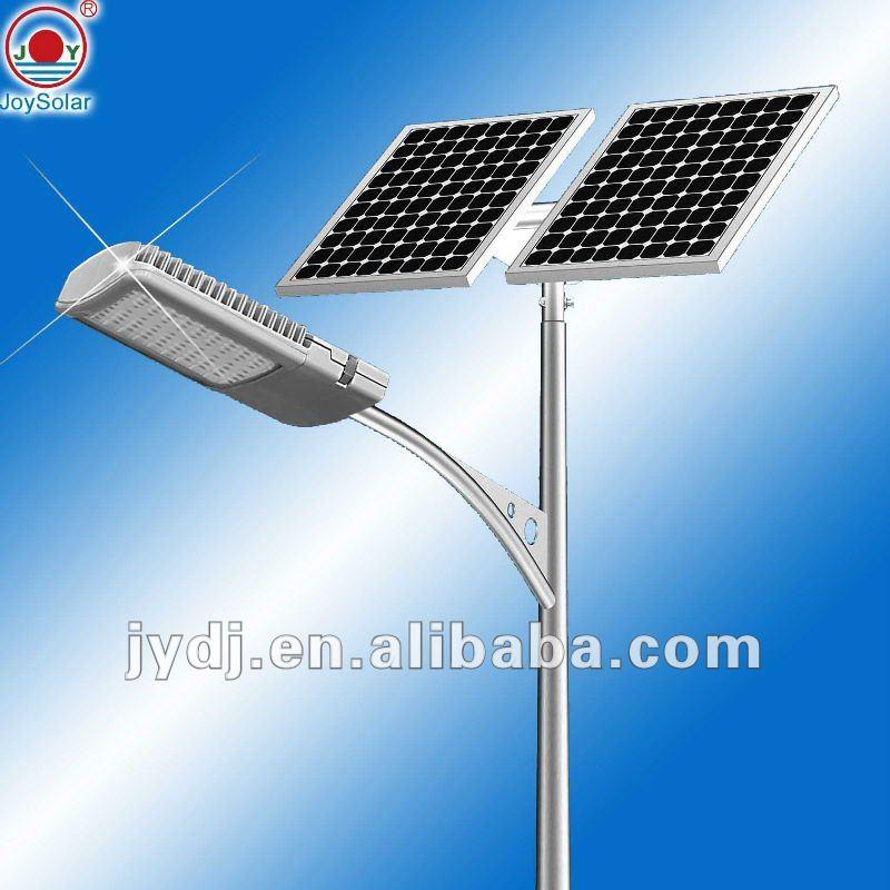 Ation for 36w led solar street lights